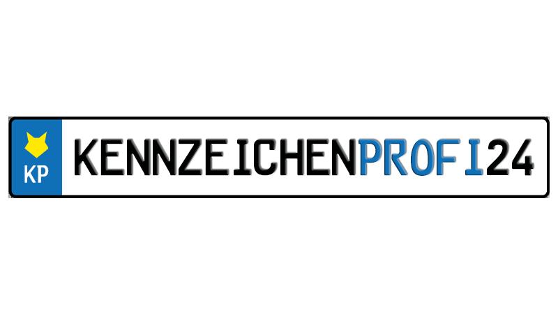 Kennzeichenprofi24