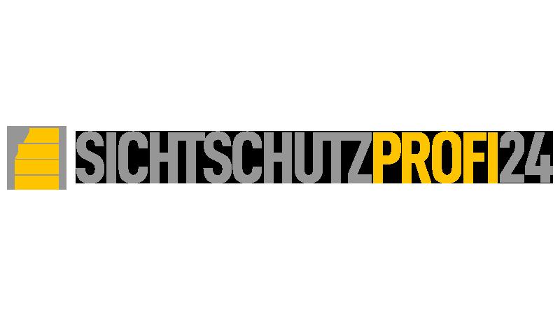Sichtschutzprofi24